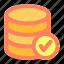 database, fixed, safety, security, server