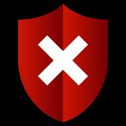 block  deadlock  firewall stop 256 Доступ к проектам OPENSSOURCE при блокировке на территории РФ (обязательно для ознакомления)!