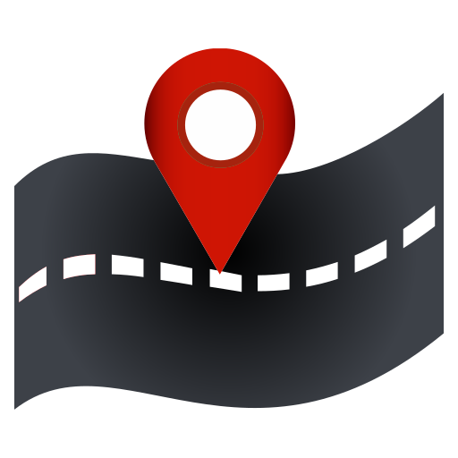 Location, map, naviagation, point icon - Free download