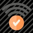 safety, security, wifi, wireless