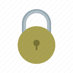 business, door, house, key, keys, lock, unlock icon