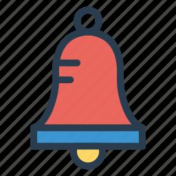 alert, alertmessage, bell, notification, ringtone, tone, volume icon