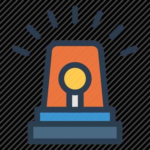 bulb, flash, flashlight, house, interior, lamp, light, lighter icon