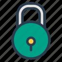 key, lock, locked, locker, private, secure, security