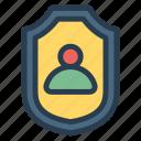 admin, login, male, personal, profile, security, user