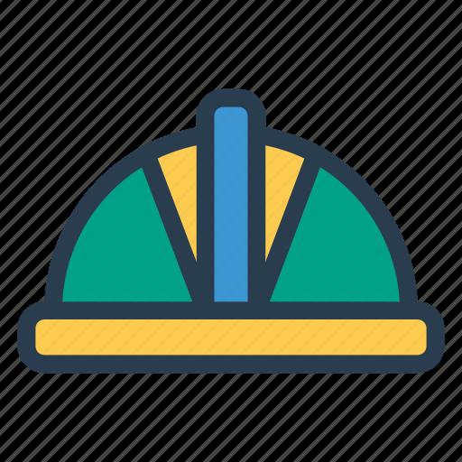 autoracing, driver, racinghelmet, riding, transport, travel, vehicle icon