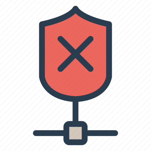 locked, protect, protection, safe, security, shearing, shield icon