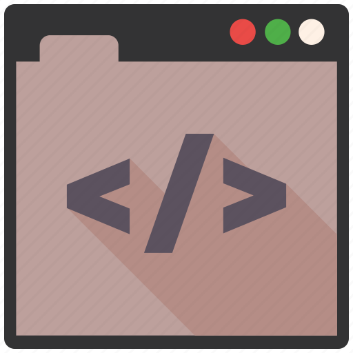 code, encryption, firewall, guard, optimization, shield icon