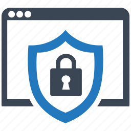 app, lock, locked, protect, safe, safety, security icon