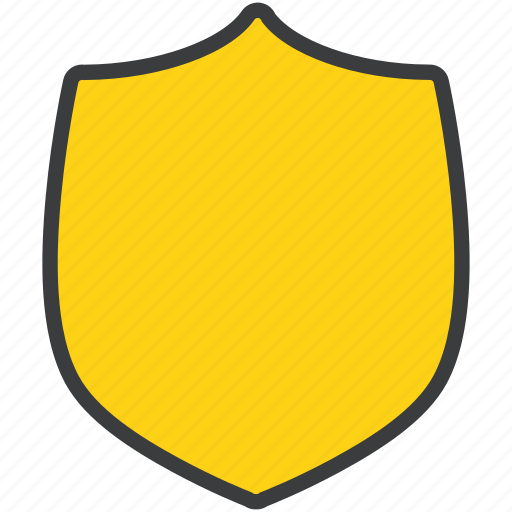 armor, award, defence, protection, secure, security, shield icon