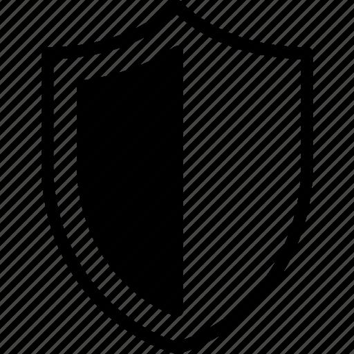 antivirus, autopilot, protection, secure, security icon
