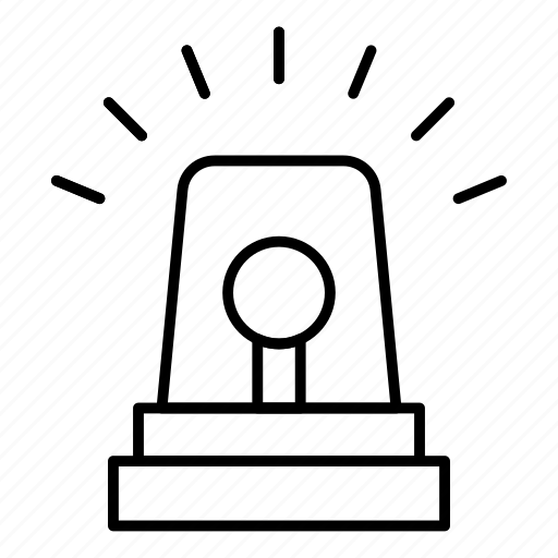 bulb, flash, house, interior, lamp, light, lighter icon