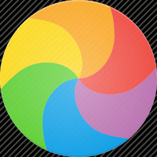 busy, load, loader, process, progress, wait icon