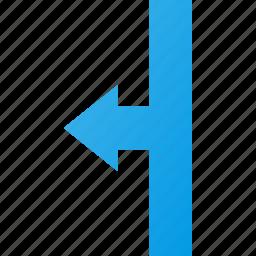 cursor, left, mouse, move, pointer, scale icon