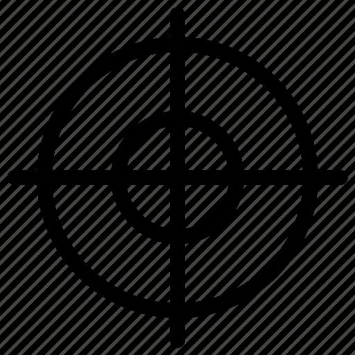 accept, approve, checkmark, precision, seledt icon