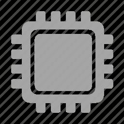 core, corecpu, cpu, electronics icon