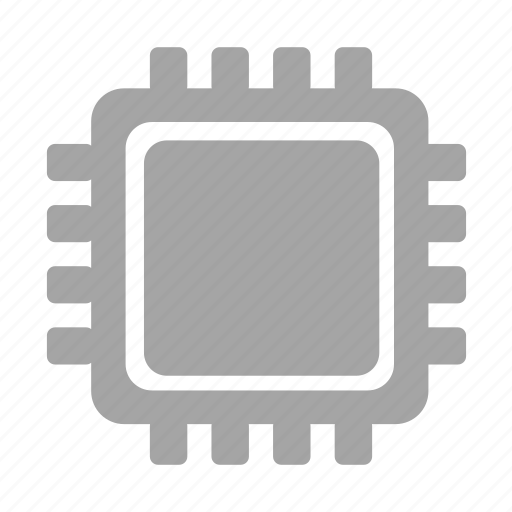 core, corecpu, cpu, electronics icon