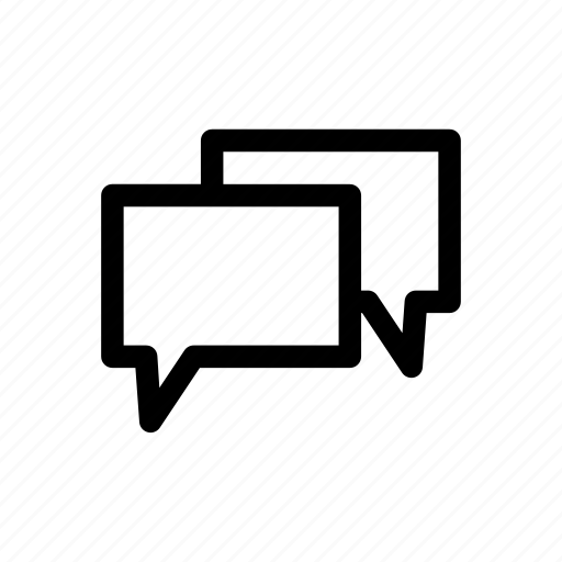 analyze, chat, comment, marketing, optimize, seo, web icon