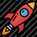 business, develop, marketing, startup, strategy