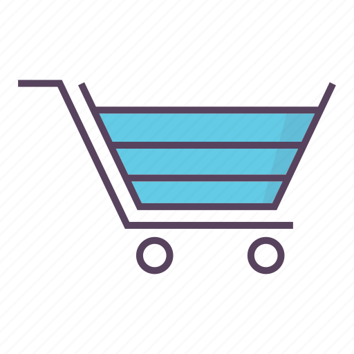 basket, buy, ecommerce, shop, shopping, solution icon