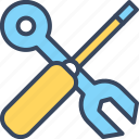 business, internet, maintenance, market, seo, tool icon