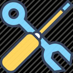 business, internet, maintenance, market, seo, tool icon