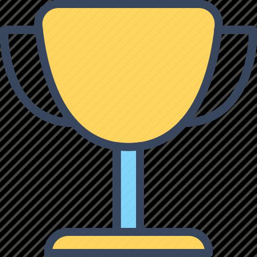 award, business, internet, market, seo icon