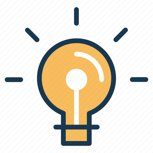Creative, idea, puzzle, seo process, solution icon - Download on Iconfinder