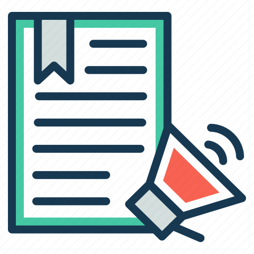 Content, document, file, paper, seo marketing, seo process icon - Download on Iconfinder