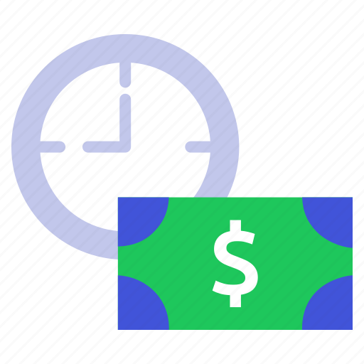 Cash, emi, fees, loan, money, payment, schedule icon - Download on Iconfinder