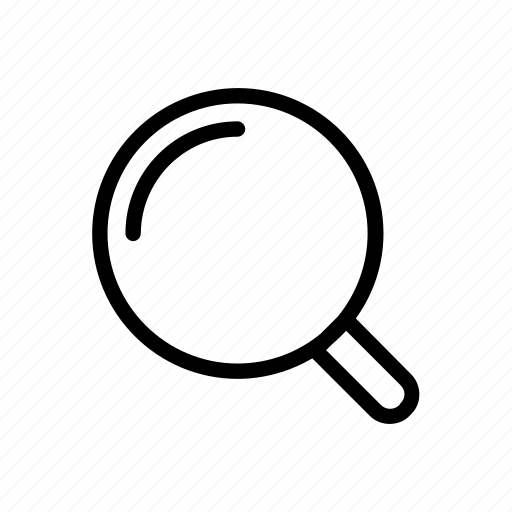 optimisation, search, seo, speed, web icon