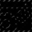 brwoser, optimization, preferences, seo, settings, webpage, website