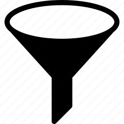 conversion, engine, optimization, seo, traffic icon