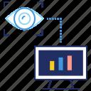 analytics, data, monitoring, report, seo marketing, statistics