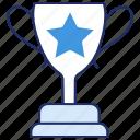 achievement, award, best, quality, seo, trophy