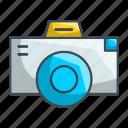 camera, movie, photography, photo