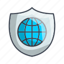 shield, lock, protect, protection, security