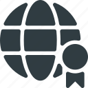 badge, global, rank, seo, quality, page