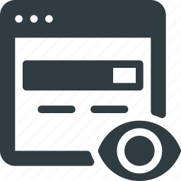 engine, marketing, monitoring, optimization, search, seo icon