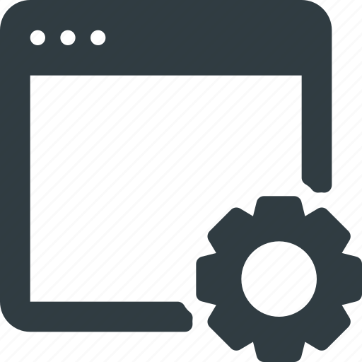 analysis, analytics, marketing, optimization, seo, website icon
