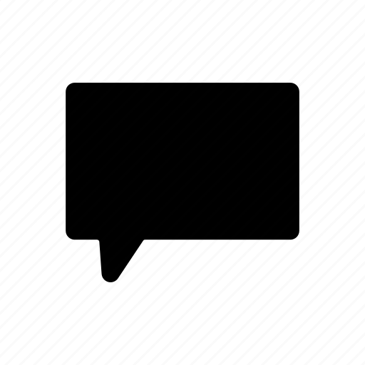 chat, comment, feddback, marketing, optimization, seo, web icon