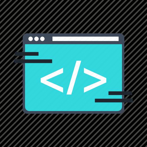 Api, code, coding, custom, programming, seo, website icon - Download on Iconfinder
