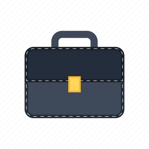bag, business, case, demonstration, pack, portofolio, suitcase icon