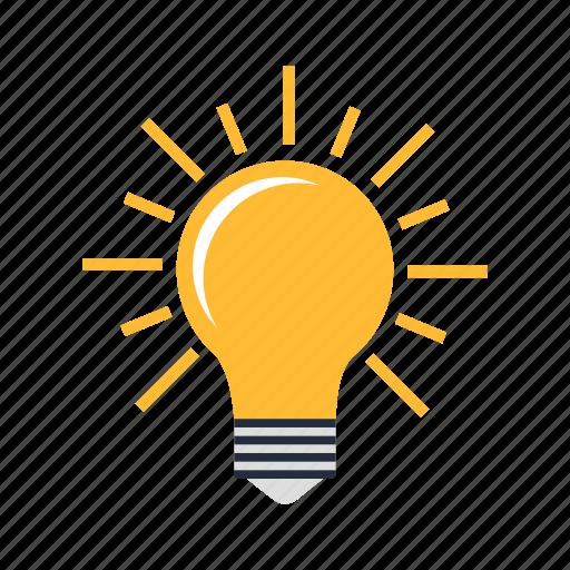 creative, generating, generation, genial, genial idea, idea, web icon