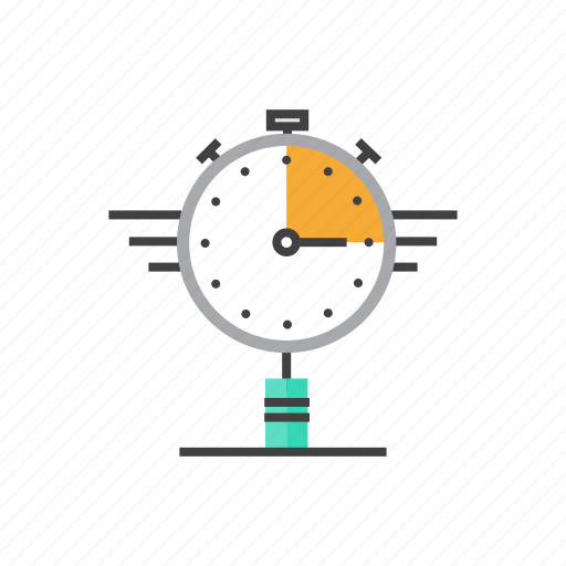 Analytics, business, marketing, optimization, seo icon - Download on Iconfinder