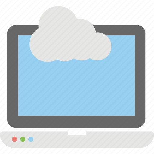 cloud computing, cloud connection, cloud drive, cloud network, cloud storage icon