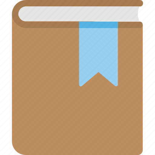 book, education, encyclopedia, knowledge, library icon