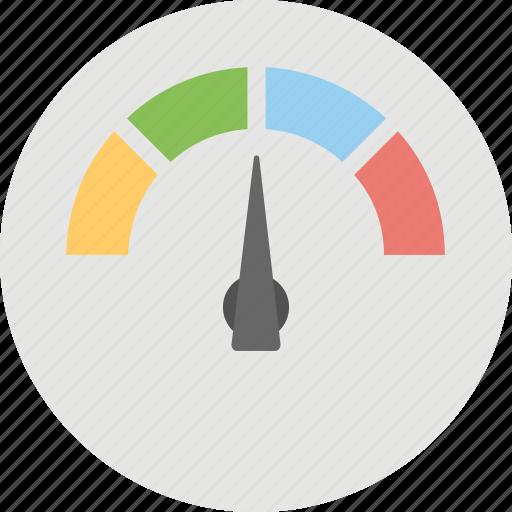 auto meter, odometer, speed counter, speed gauge, speedometer icon