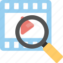 e marketing, multimedia, online video, search video, video marketing