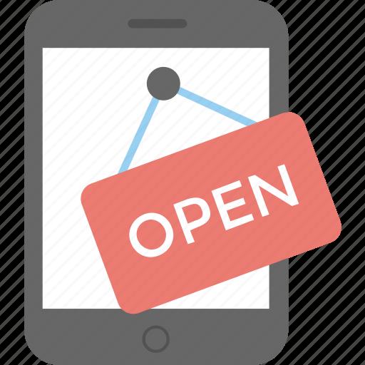 ecommerce, eshopping, mobile shopping, online shopping, web ui icon